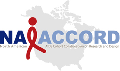NA-ACCORD Logo