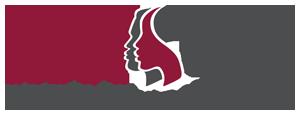 Johns Hopkins University MACS/WIHS Combined Cohort Study